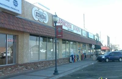Carnicerea Sonora - Peoria, AZ