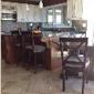 Interior Design Studio - Hendersonville, NC