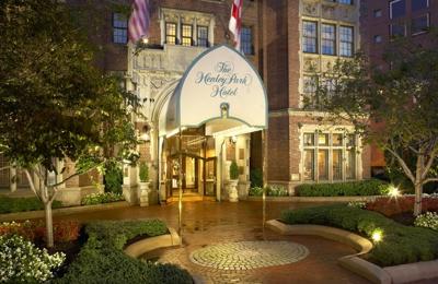 Rb Associates Inc - Washington, DC