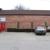 Ron's Auto Repair Center