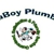 AttaBoy Plumbing Inc