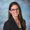 Stephanie Arensdorf - Ameriprise Financial Services, Inc.