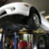 ACTION AUTOMOTIVE SERVICE INC