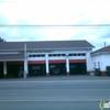 Gerber Tire & Service Center