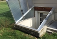 Hampton Concrete Products Inc - Valencia, PA