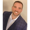 Jake Denney - State Farm Insurance Agent
