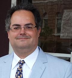 Bryson Law Firm PLLC - Tupelo, MS