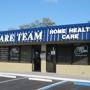 Care Team Home Care