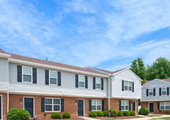 Perfect College Square At Harbour View Townhome Apartments   Suffolk, VA Pictures