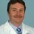 Dr. W.J. Kevin W Maher, MD