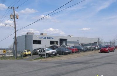 Arc document solutions 407 lafayette st nashville tn 37203 yp reviews malvernweather Image collections