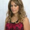 American Family Insurance - Leslie Gonzalez