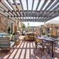Homewood Suites by Hilton Oklahoma City-West