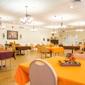 Harriman Care & Rehab Center - Harriman, TN