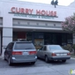 Curry House Restaurant - City Of Industry, CA