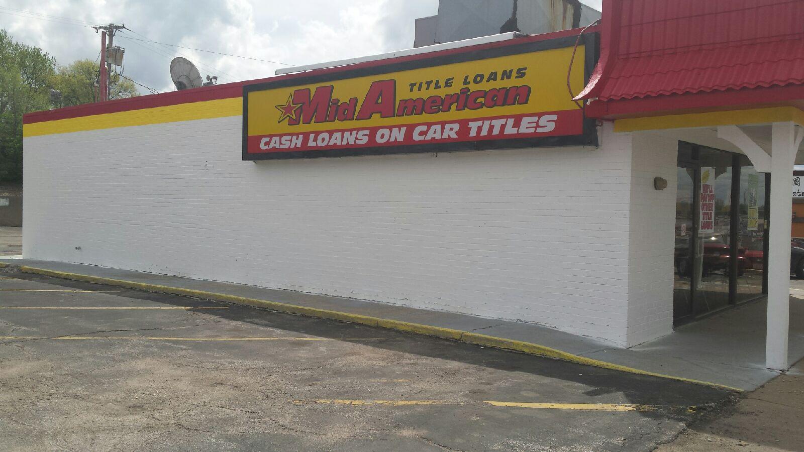 Cash loans la image 1