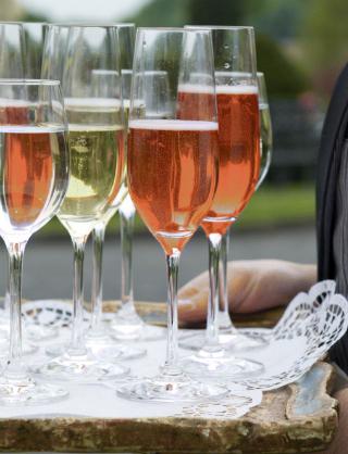 drinks_banquet