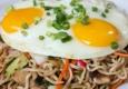 Eggs 'N Things - Honolulu, HI