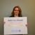 Allstate Insurance Agent: Christine Van Riper