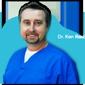 Kenneth J. Rasbornik, DMD, PA - Cleveland, NC