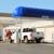 Perx Car Wash - Full Service Car Wash