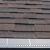 C And L Roofing-Gutters-Siding LLC