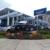 Cutter Chevrolet Internet Sales Department