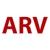 Advantage Roofing Vialpando Inc