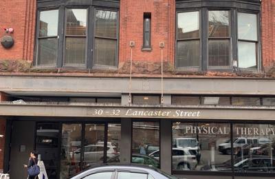 Boston Dermatology & Laser Center - Boston, MA