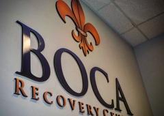 Boca Recovery Center - Boca Raton, FL