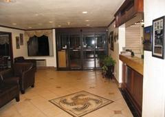 Baymont Inn & Suites - Tyler, TX