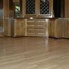 Fehrenbach's Flooring Plus Inc