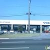 Volvo of Charlotte