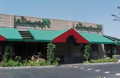 Terra Mia 4040 East Ave Livermore Ca 94550 Yp Com