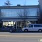 East Bay Nephrology Group - Berkeley, CA