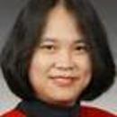 Yuan Zhang, MD