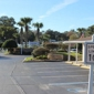 Orange City RV Resort - Orange City, FL