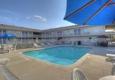 Motel 6 San Antonio - Fiesta - San Antonio, TX