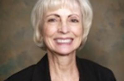 Dr Vicki Sparks MD - San Antonio, TX