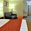 Comfort Inn & Suites Greenville IL