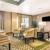 Comfort Suites South Point Area