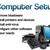 MarpTech PC Repair