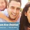 Maddison Ave Dental