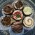 Holi-Moli Cheesecakes, Inc. - CLOSED