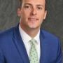 Edward Jones - Financial Advisor: Ryan A. Waters