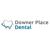 Downer Place Dental