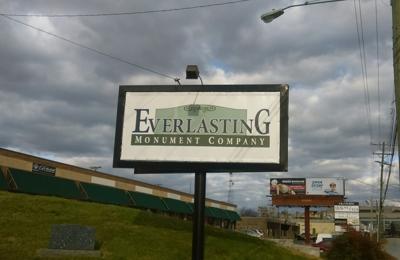Everlasting Monument Company - Greensboro, NC