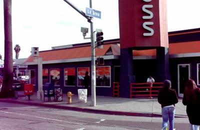 Rent-A-Geek, LA - Los Angeles, CA