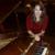Piano Lessons ~ Andrea Stroot Piano Studio