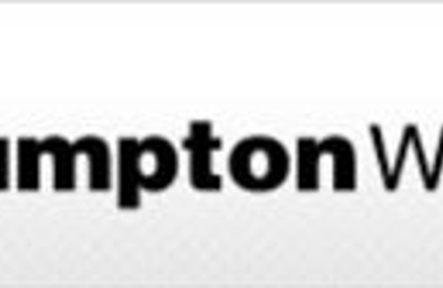 Crumpton Welding Supply And Equipment, Inc. - Auburndale, FL